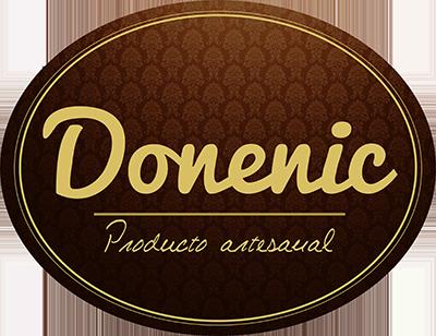 Donenic
